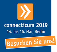 connecticum 2019